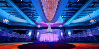 san antonio convention center floor plan facilities mcallen convention center