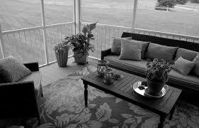 floor 10x14 rugs ikea rugs 8x10 lowes area rugs