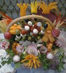 edible food arrangements make your own fruit arrangements edible bouquets at home