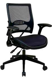 Ergonomic Office Chair Lumbar Support U2013 Cryomats Org