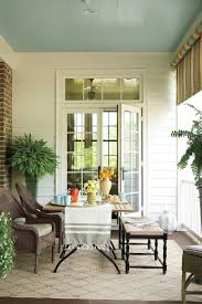 how to find the best porch decor at homegoods southern living multifunctional porch