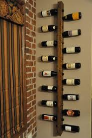 what size wine rack to buy or diy standard wine bottle sizes and
