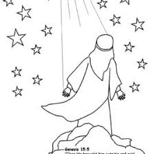 abraham and isaac coloring page u2013 whats in the bible bible