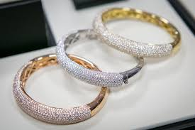 Fashion Jewelry Wholesale In Los Angeles Home Arzy Company Fine Jewelry Wholesale Los Angeles
