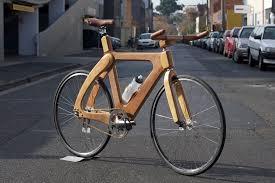 ez build shed 12x16 gambrel storage shed plans free wooden bike