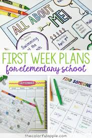 Wemberly Worried Worksheets 131 Best Class Back To Images On Pinterest Kindergarten