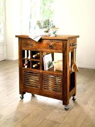 meuble cuisine chene meuble cuisine massif meuble cuisine en pin naturel meuble bas