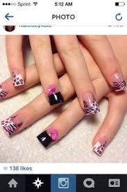you u0027ll either be mesmerized or horrified by duck feet nails duck