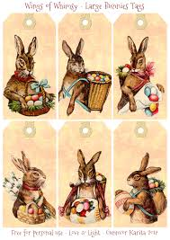 my easter bunny my easter bunny tags are among my most popular posts so today i m