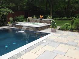 24x24 Patio Pavers by Patio Stepping Stones Home Depot 12 In X 12 In Pewter Concrete