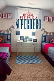 25 unique boys superhero bedroom ideas on pinterest superhero