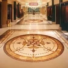 marble inlay flooring in agra uttar pradesh manufacturers