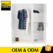 closet for room divider closet for room divider suppliers and