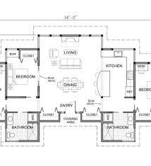 home plans single one bedroom mobile home floor plans louisvuittonukonlinestore com