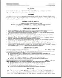 examples of bad resumes resume template pdf resume templates and resume builder resume pdf template combination resume template pdf free downoad free resume templates microsoft word 2010 format