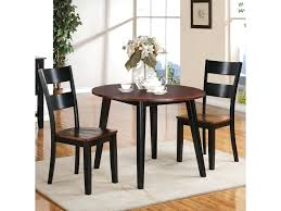 cool dining room sets sears ideas best inspiration home design