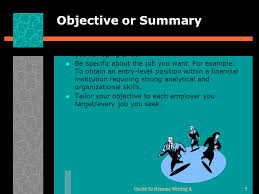 Fictional Resume Writing The Effective Resume Curriculum Vitae Cv Ppt Download