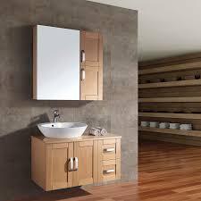 Bathroom Cabinet Organizer Ideas Bathroom Bathroom Vanity With Wall Mounted Medicine Cabinet