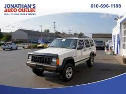 gold jeep cherokee used gold jeep cherokee se for sale from 600 to 10 995