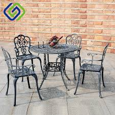 Cheapest Outdoor Furniture by List Manufacturers Of Discount Outdoor Furniture Buy Discount