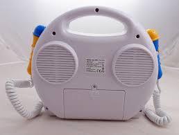 cd player für kinderzimmer test produkttest x4 tech bobby joey mp3 player für kinder