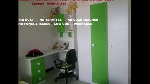 thrissur home interior designer best rated ph 940 049 0326