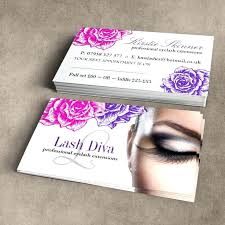 freelance makeup artist business card exciting best makeup artist business cards office depot make up