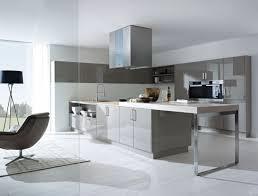 next 125 küche next125 küchen modernes küchendesign durch eine klare linienführung
