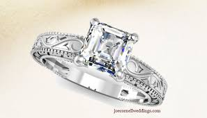 most beautiful wedding rings gemstone engagement rings design your own make your