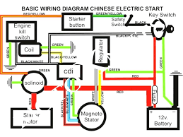 house electrical wiring residential diagram software home symbols