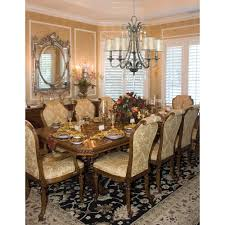 Chandeliers For Dining Room Chandeliers And Pendants Friedman Electric Lighting Design Center