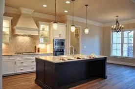 kitchen with large island image 6 kitchen with large island on rdcny