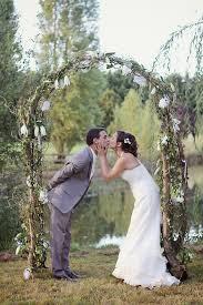 cã rã monie de mariage laique la cérémonie laïque une cérémonie