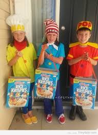 Halloween Costumes Kids 20 Trio Halloween Costumes Ideas Trio