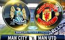 man-united-man-city-week5.jpg