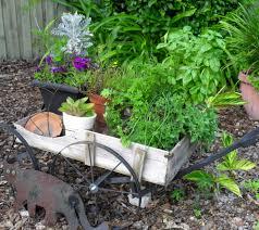 Different Garden Ideas Unique Garden Ideas Aol Image Search Results