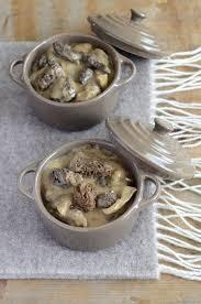 comment cuisiner des ris de veau 438 best ris de veau rognons images on baby cows