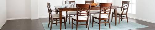 amazon com ethan allen dining room