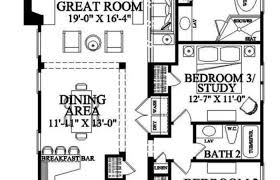 house plan for narrow lot modern house plans narrow plan for lots six bedroom split with two