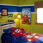 boys bedroom paint ideas boys modern interior design inspiration