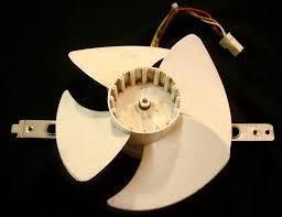 ge refrigerator fan motor ge refrigerator dc evaporator fan assembly with fan motor wr60x10065