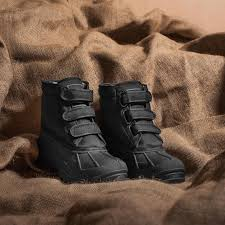 womens yard boots requisite womens puddle yard boots warm winter shoes robinsons