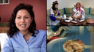 cuisine de choumicha la cuisine marocaine choumicha moroccan food الطبخ المغربي و