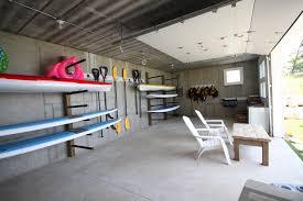 house storage garage storage ideas design michellehayesphotos com