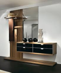furniture modern design thierrybesancon com