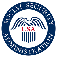 social security forms social security administration