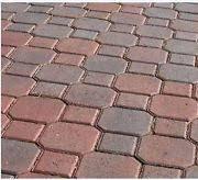Cleaning Concrete Patio Mold Concrete Brick Molds Ebay