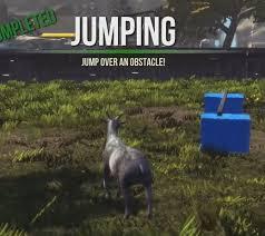 goat simulator apk tips goat simulator 2017 1 4 apk android books