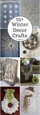 winter home design tips january decorations home qdpakq com