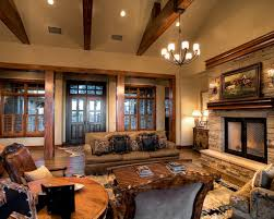 country homes interior design 1000 ideas about country home